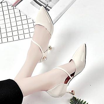 Fa Lgkamp; D'été Sandales Femme Chaussures Pour Talons DHE2WI9Y