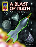 A Blast of Math, Grades 6-7, Gunter Schymkiw, 1583241280