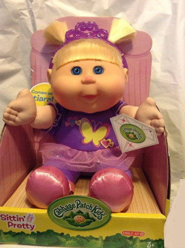 cabbage-patch-kids-sittin-pretty-toddler-doll