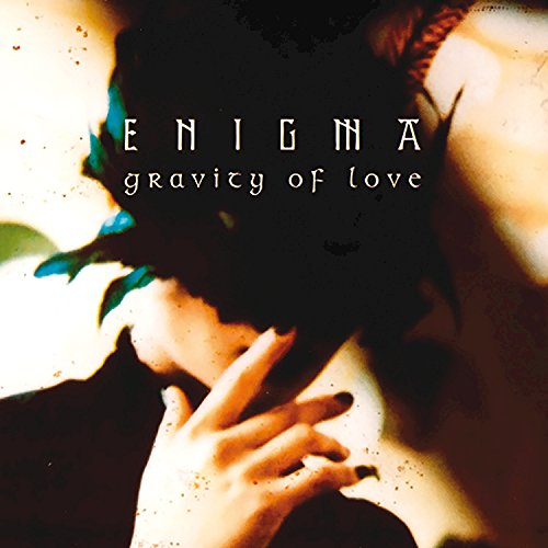 Gravity Of Love (Radio Edit)