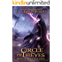 Circle of Thieves: Legends of Dimmingwood, Book 3
