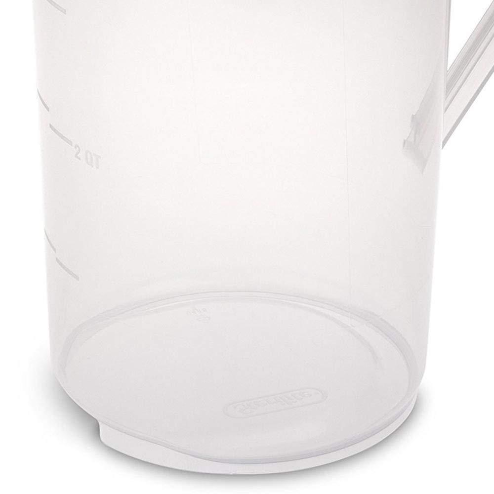 21 oz 3dRose wb/_4148/_1Night Dragon Sports Water Bottle White