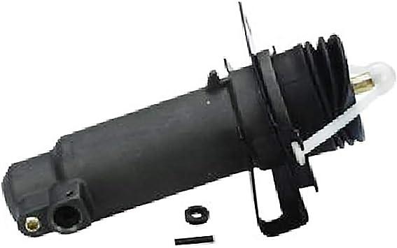 SKP SKCS912106 Clutch Slave Cylinder