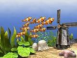My Sim Aquarium [Download]