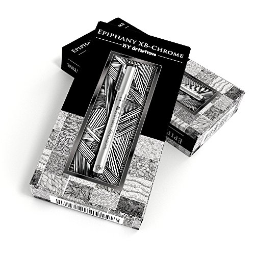 Epiphany Fineliners Archival Assorted Alternative product image