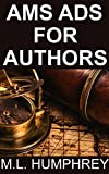 AMS Ads for Authors