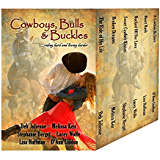 Cowboys, Bulls and Buckles