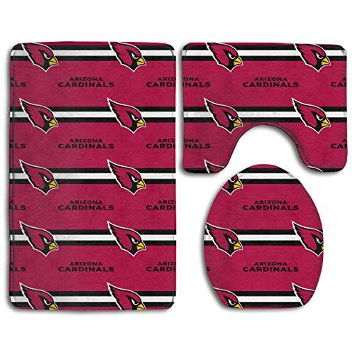 a6afd7d97e20f Arizona Cardinals Blanket, Cardinals Fleece Blanket