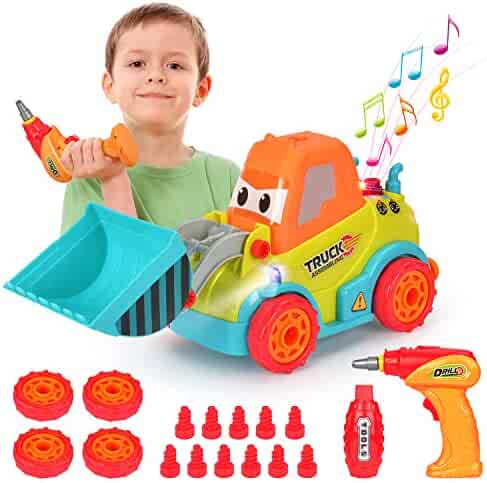 Shopping Vehicles Transportation 2 To 4 Years Playsets