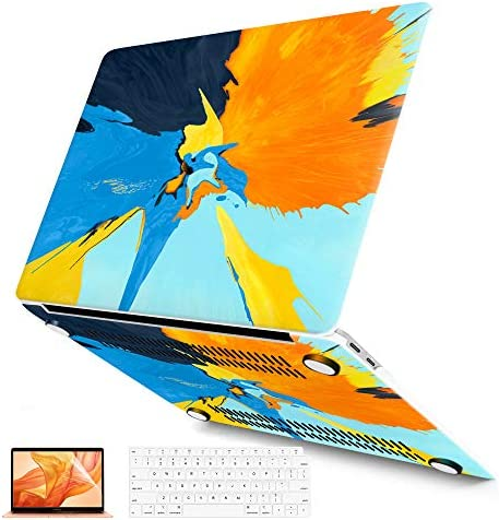 MacBook Air A1932 2018 BELK