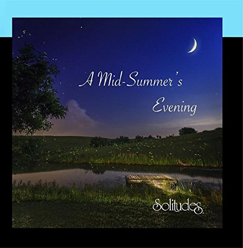 a-mid-summers-evening