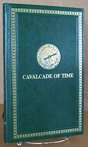cavalcade-of-time-a-visual-history-of-watches
