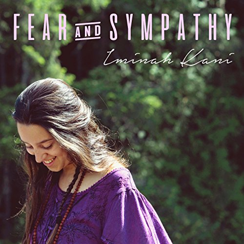 how is sympathy and fear fear Expressing your sympathy someone you know has  give your friend  permission to express his or her feelings without fear of criticism learn from your  friend.