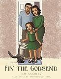 Fin the Godsend