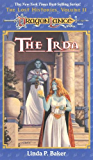 The Irda: Dragonlance Lost Histories, Vol. 2 (The Lost Histories)