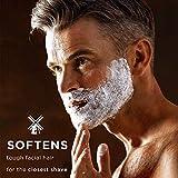 Van Der Hagen Shave Butter- Best Shave