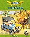 Gumdrop and the Dinosaur