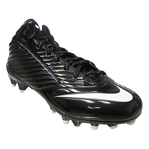 Zapatillas De Fútbol Nike Vapor Speed 