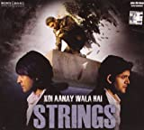 Koi Aanay Wala Hai - Strings (Indie Pop / Remixes / Hindi Music) by Bilal Maqsood Faisal Kapadia