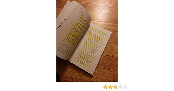 Amazon pediatric nursing certification review 9780979489815 amazon pediatric nursing certification review 9780979489815 janice selekman books fandeluxe Image collections