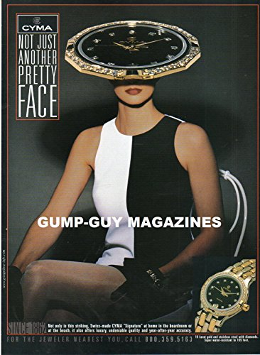 magazine-print-ad-from-1998-for-cyma-watches-not-jus-another-pretty-face