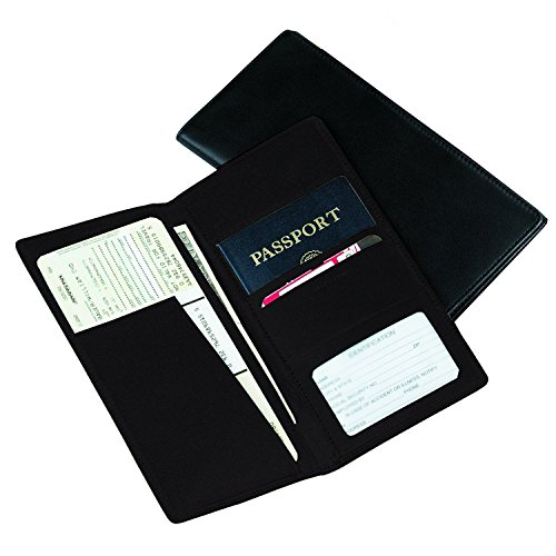 royce-leather-oversized-airline-ticket-passport-holder-black