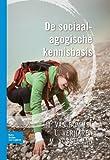 De Sociaal-Agogische Kennisbasis, Verharen, Lisbeth and Vosselman, Marjoleine, 9031387495