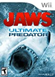 Jaws: Ultimate Predator - Nintendo Wii
