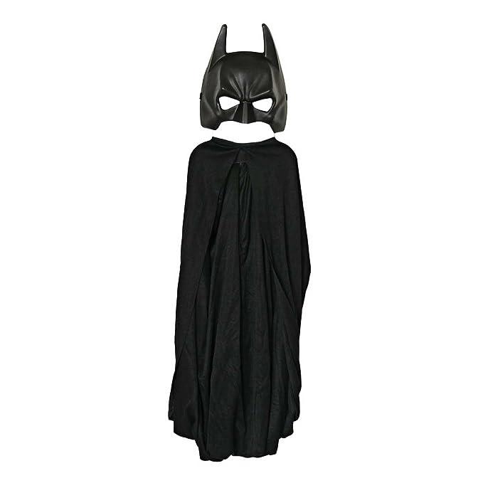 Rubie's The Dark Knight Rises Batman Child Costume Kit