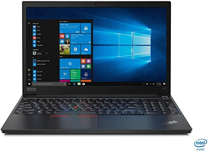 The Best Lenovo Lpatop 80Xa