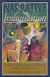 Narrative and Imagination, Richard L. Eslinger, 0800627199