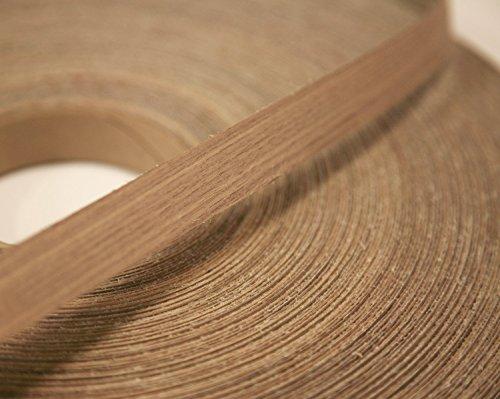 Walnut Wood Edge Banding Tape