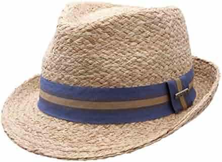 d25c1d48 Shopping BCBG France - $50 to $100 - Fedoras - Hats & Caps ...