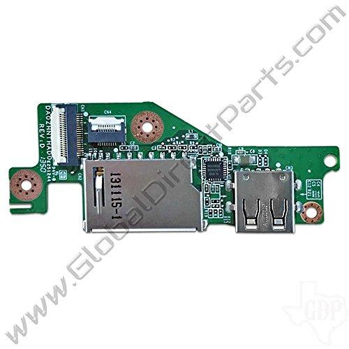 oem-acer-chromebook-c720-c720p-c740-sd-card-reader-usb-port-pcb