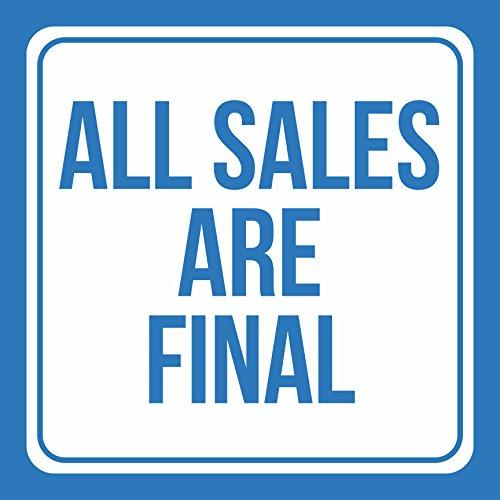 adlife marketing ebay stores
