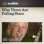 Why There Are Falling Stars: An American Indian Folktale | Bill Gordh