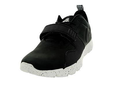 chaussure nike trainerendor pour homme