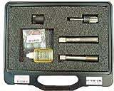 TIME-SERT Volkswagen Touareg Drain Pan Kit M24 x 1.5 Part#2415C