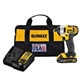 Cordless Impact Drills - Best Reviews Guide
