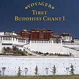 Voyager: Tibet - Buddhist Chant 1