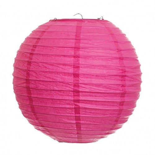 Koyal 18-Inch Paper Lantern, (Sky Lanterns In Store)