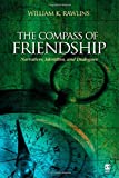 The Compass of Friendship: Narratives, Identities, and Dialogues