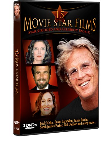 15 Movie Star Films - Outlet Stores Toms