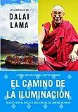 El Camino de la Iluminación, Dalai Lama XIV, 1439138737