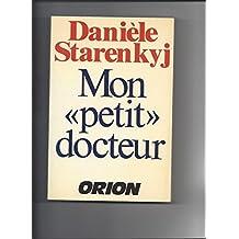 Mon petit docteur