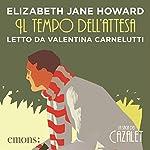Il tempo dell'attesa (La saga dei Cazalet 2)   Elizabeth Jane Howard