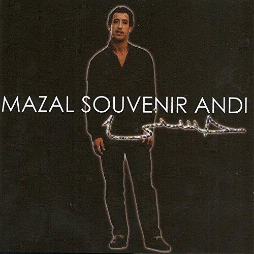 hasni mazal souvenir andi mp3