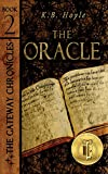 img - for The Oracle book / textbook / text book
