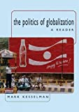 The Politics of Globalization 1st Edition