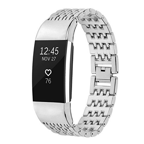 TreasureMax Stainless Replacement Accessory Bracelet